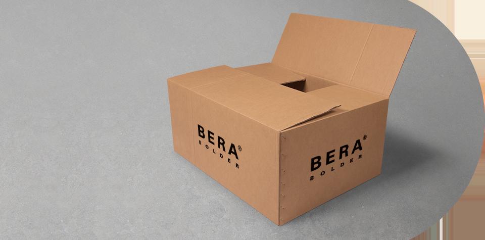 image-2-box