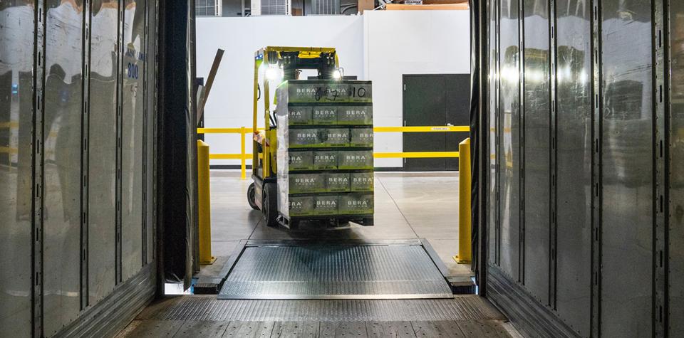 image-3-warehouse